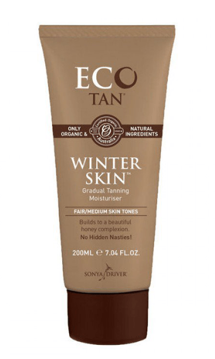 Eco Tan https://ecotan.com.au/product/invisible-tan/
