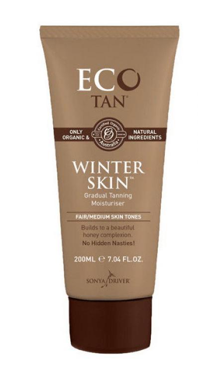 Eco Tan https://ecotan.com.au/product/invisible-tan/