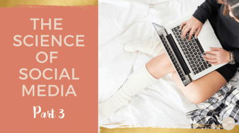 Blog Header Science of Social Media 3
