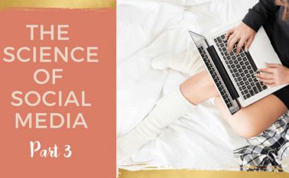 Blog Header Science of Social Media 3