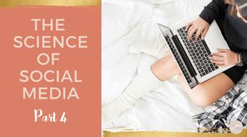 Blog Header Science of Social Media 4