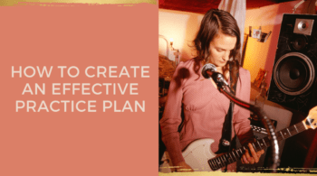 How to Create An Effective Practice Plan Blog