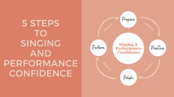 5 steps to singing and performance confidence blog